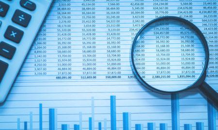Spreadsheet-Challenges