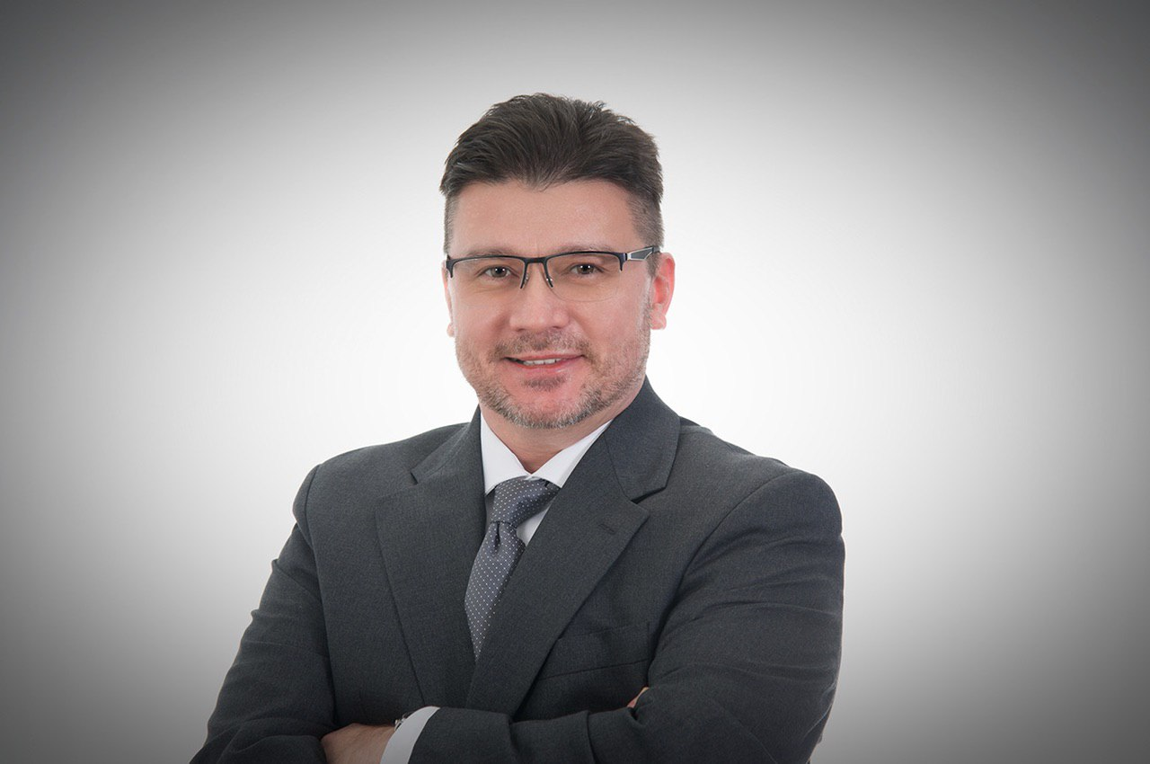 Batir Akhmerov